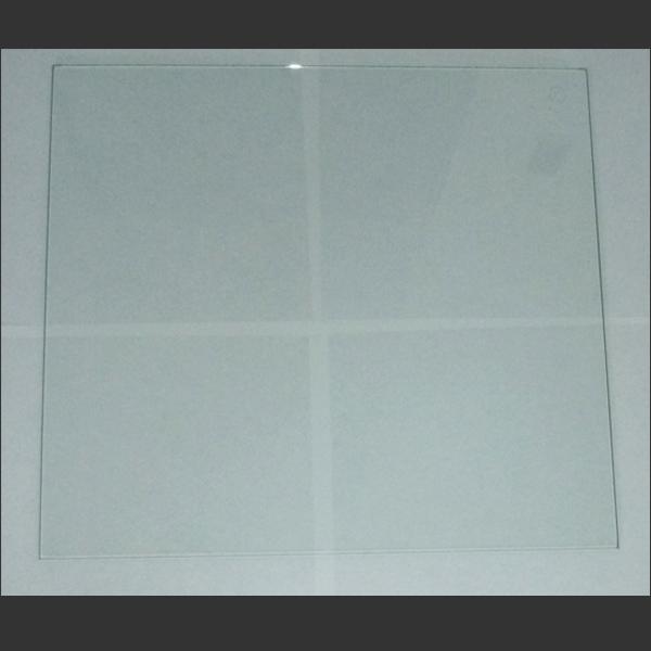 Unimog Kurbelfenster Seitenfenster Seitenscheibe Froschauge U401-U411